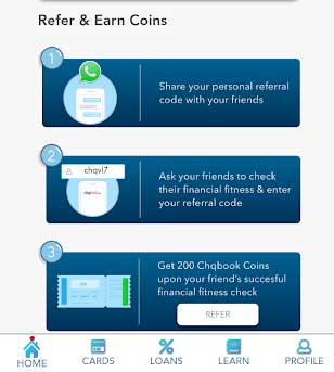 chqbook-refer-and-earn
