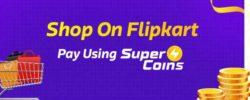 flipkart-rs-1-store
