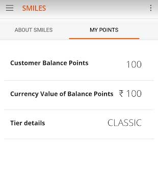 himalaya store app points