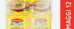 maggi noodles masala