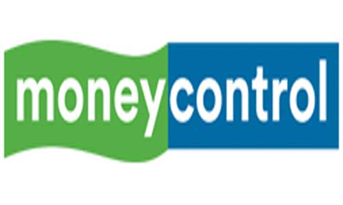 moneycontrol app pro subscription free