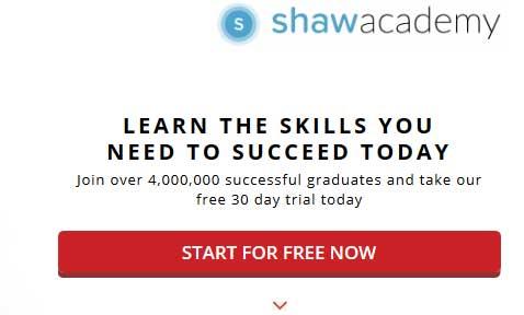 shawacademy-start-free-tria