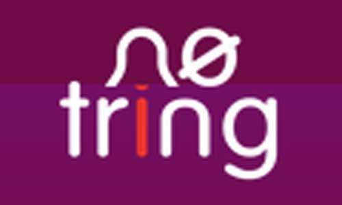 notring