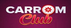 carrom club app offers