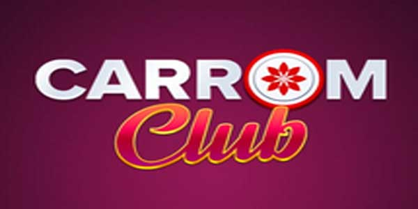 carrom club app offers