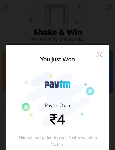 oyo-paytm-cash-proof