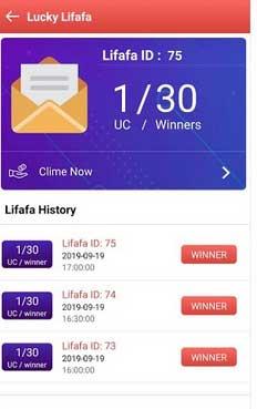 lucky-lifafa