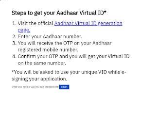 upstox-aadhar-verify