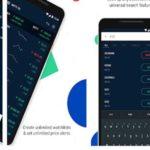 UpStox Pro App -Referral Code ₹300 Flipkart GV + Earn ₹600 Per