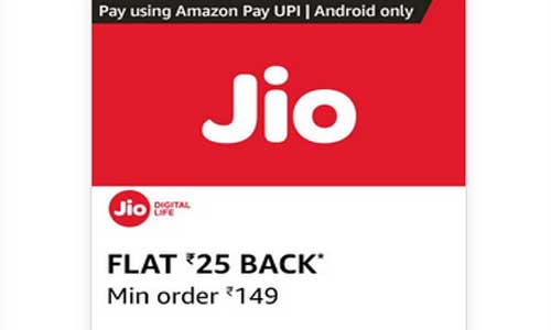 amazon-pay-jio-offer