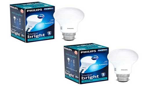 philips bulb deal