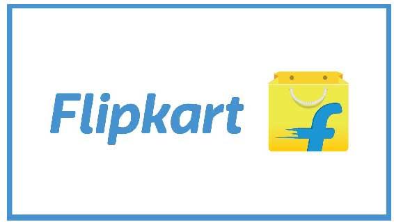 flipkart mobikwik