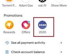google-pay-2020-Option