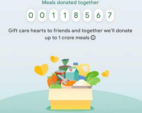 google-pay-i-care-offer