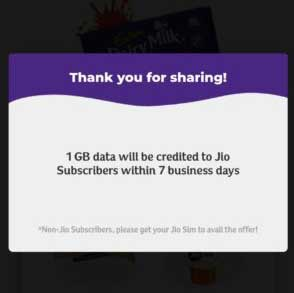 jio-cadbury-1gb-data