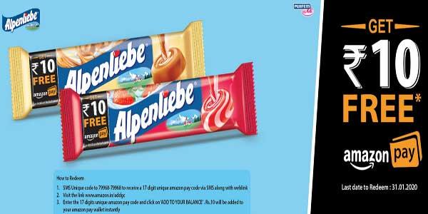 amazon-alpenliebe-offer