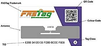 fastag-sticker-details