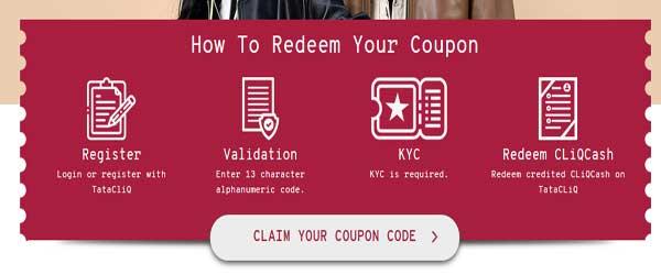 tatacliq-redeem-coupon-code