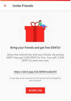 dent-app-referral-link