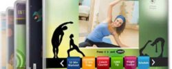 tatasky fitness free one month offer