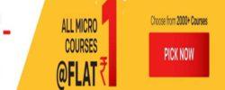 vedantu-class-micro-course