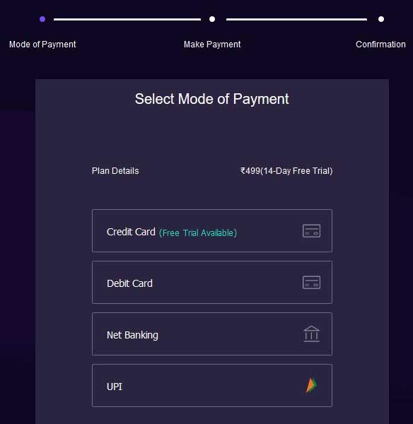 voot-payment-method