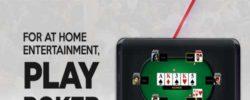 adda52 poker rummy logo