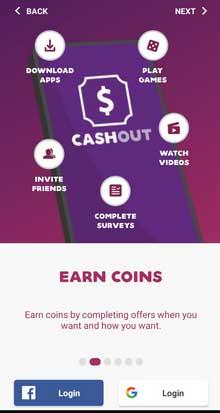 earn-coins