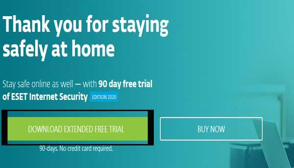 eset-internet-security-download