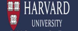 paid courses free of harvard university