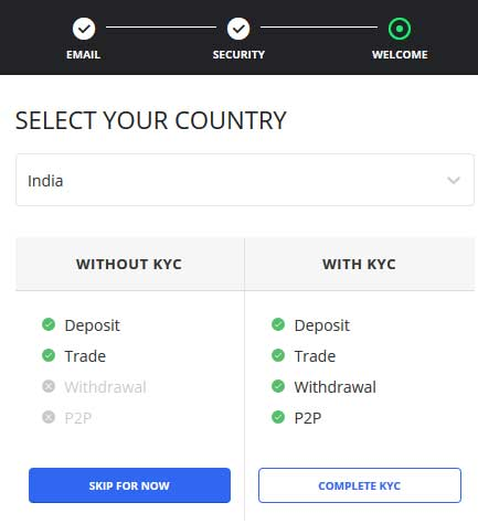 kyc-complete
