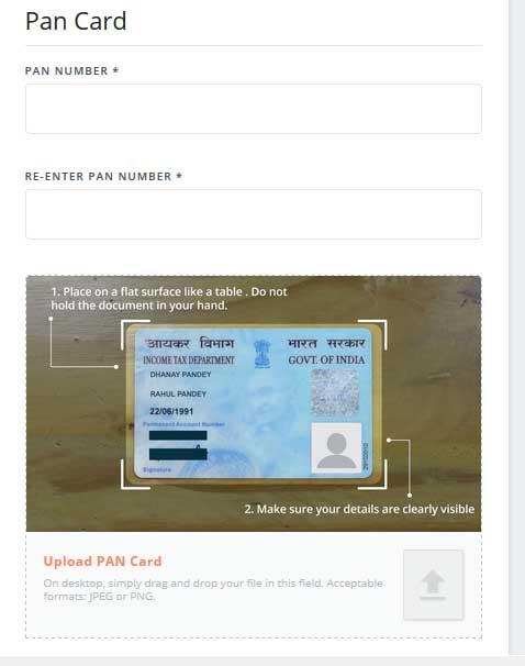 wazirx-pan-card-upload