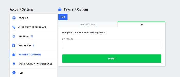 wazirx-payment-option