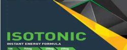 Muscleblaze Isotonic Instant Energy Formula buy Online