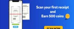 rewardpe app