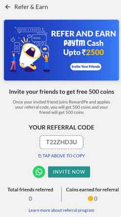 rewardpe-refer-earn