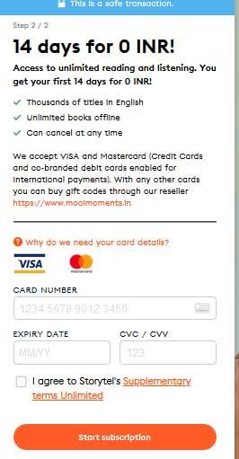 storytel-card-enter