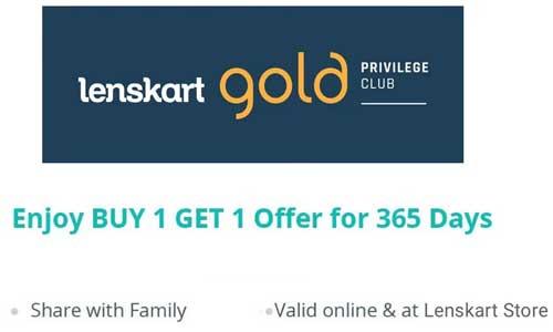 lenskart-gold-membership