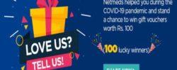 netmeds-anniversary-contest