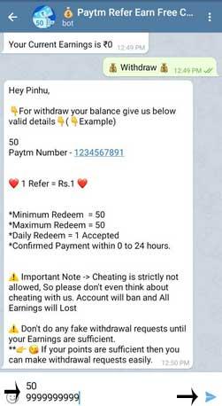 earnings-withdraw