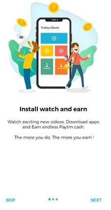 watch-earn