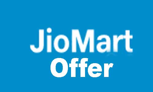 jiomart hdfc deal