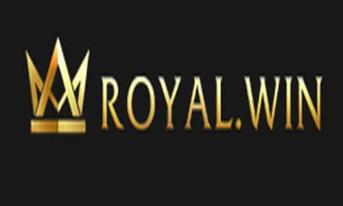 roya.win logo
