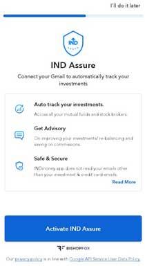 indmoney-activate-ind-assure