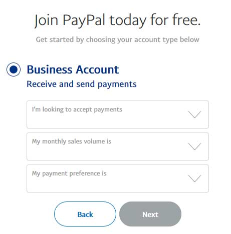 paypal-join