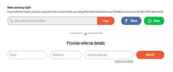 sharekhan-referral-link