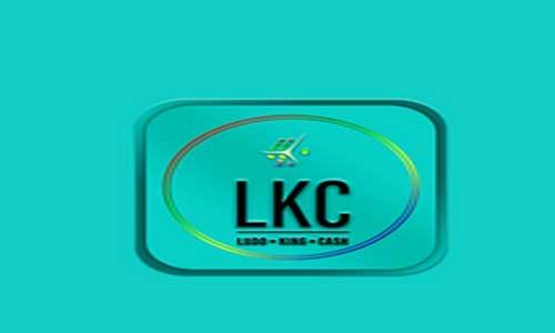 lkc app logo