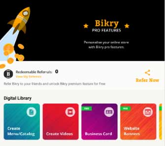 bikry-app-refer