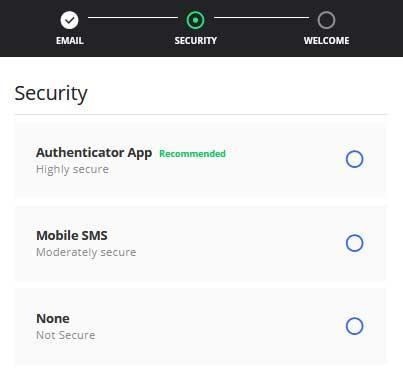 wazirx security