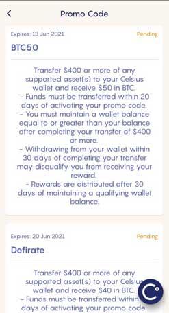 censius network promo codes